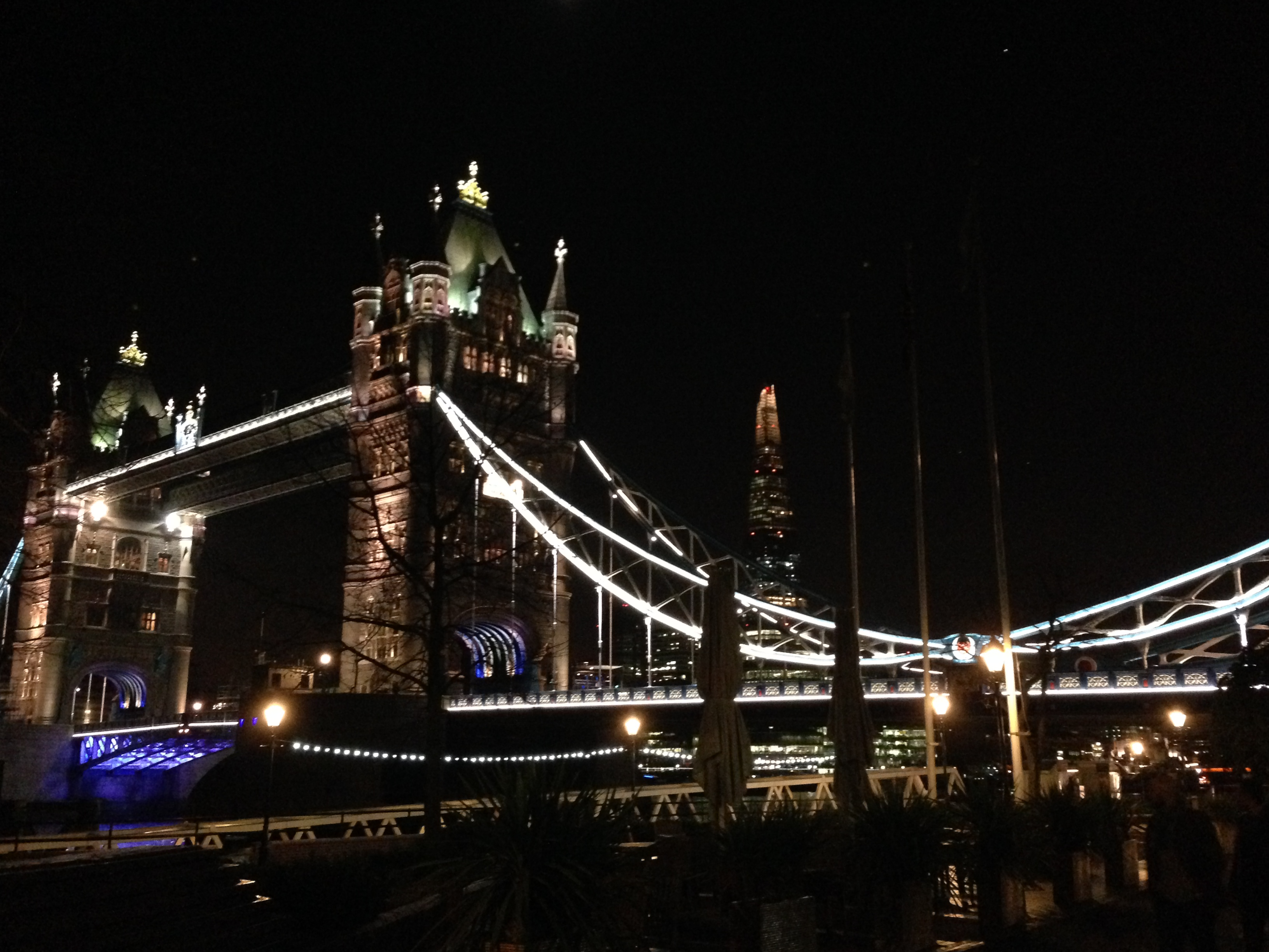 2014-03-12 00.01.08 Tower Bridge