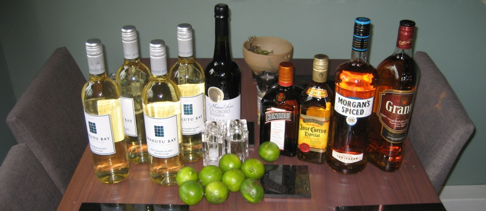 This post is slightly fetishistic about booze later on, which if you ...: www.pentadact.com/2012-11-08-alcohol