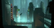 BioShock Ending