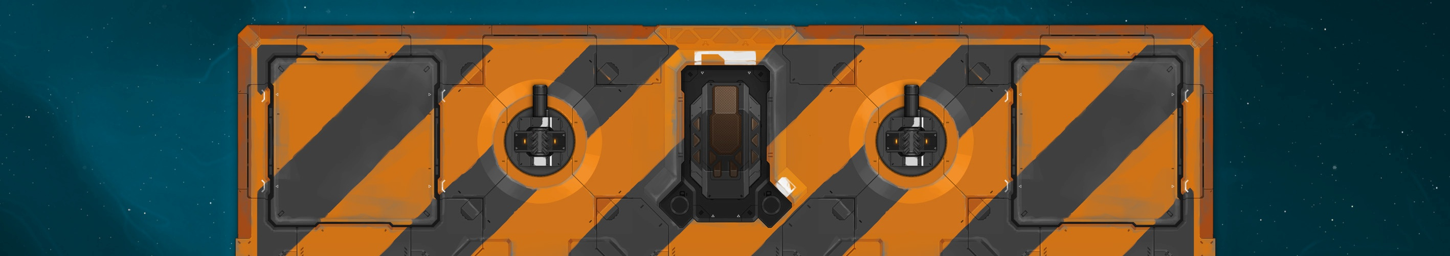 how to call spaceship in heat signature
