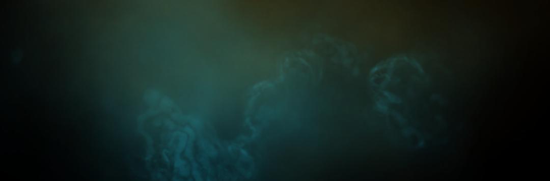 Heat Signature Galaxy Thumbnail