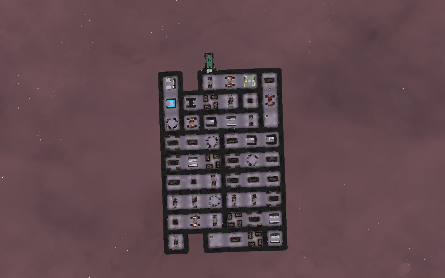 Runner 2015-11-10 18-36-05-72 first ship made of sectors