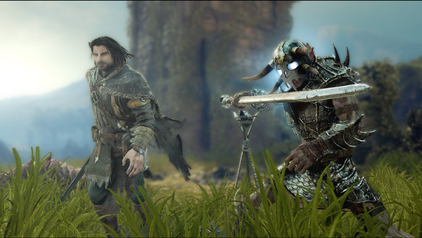 Shadow of Mordor 06