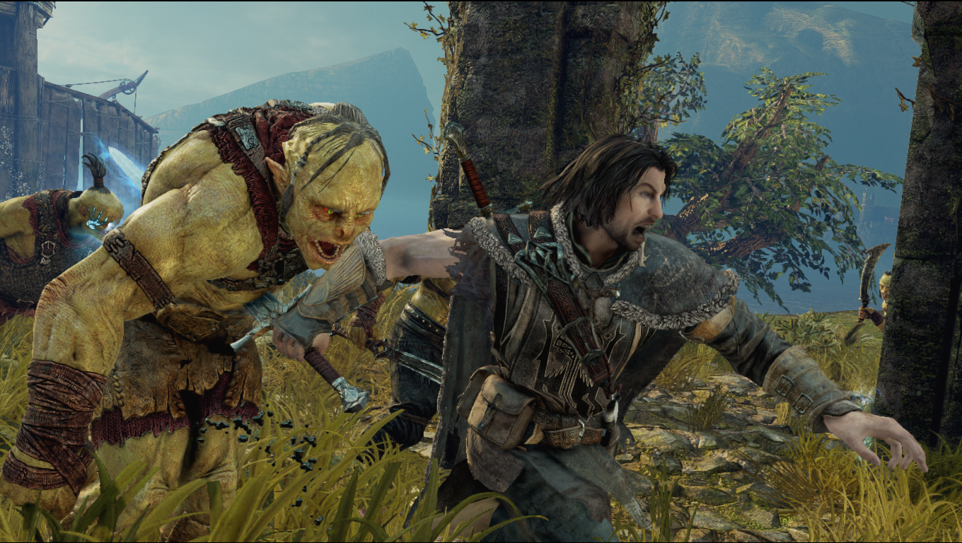Shadow of Mordor 17