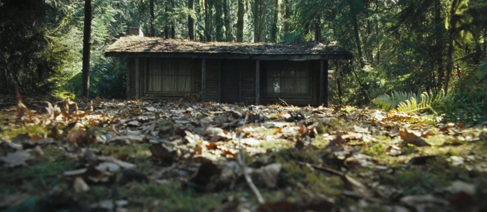 the-cabin-in-the-woods2